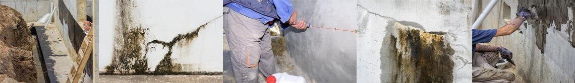 waterproofing mattoon illinois